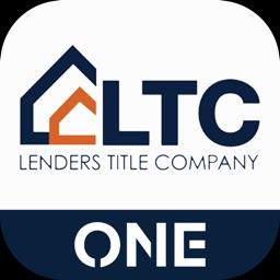 LendersAgent ONE