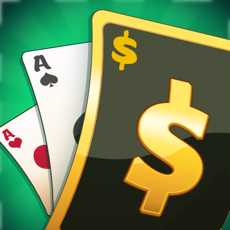 ‎Solitaire Cash