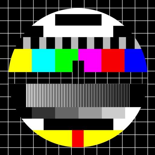 Televisão Brasileira - DTV