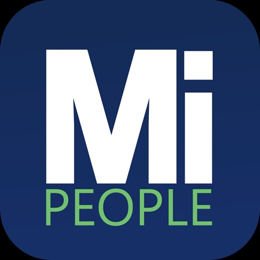 MiPeople Employee