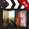 movieStudio PRO