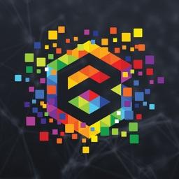 Blockchains.My Wallet