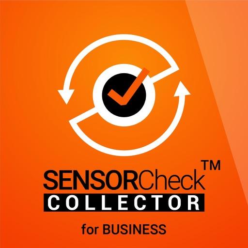 SENSORCheck for BUSINESS