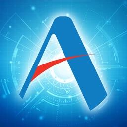 ANB Mobile~ Arab National Bank