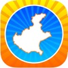 METEO VENETO - iPhoneアプリ