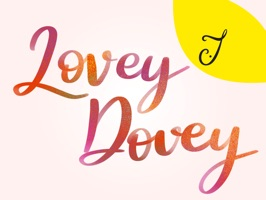 Lovey-dovey Text Messages