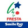 FeliCa Networks, Inc. - フレスタの電子マネーがスマホ決済&チャージ可能になりました! アートワーク