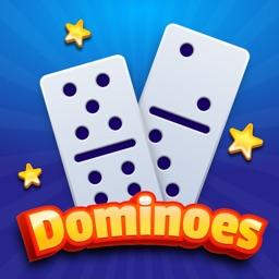 Dominoes Online Super