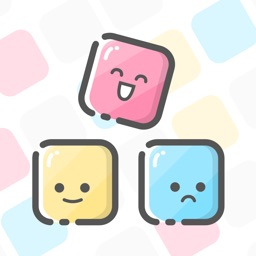 Gooday - Your mood diary