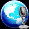 Voice Service Dictation -