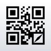 QR二维码生成器 - Safari浏览器插件