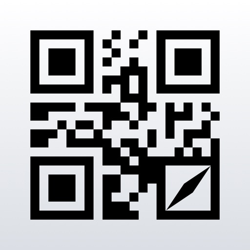 QR Maker for Safari(extension)