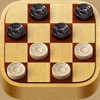 Checkers: 2 players chess game - iPhoneアプリ