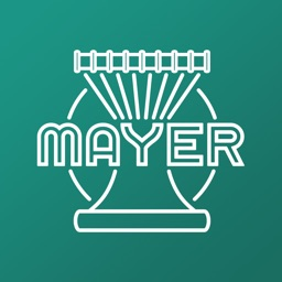 KARL MAYER CONNECT