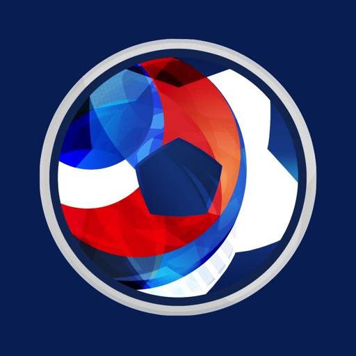 European Finals (Premium)