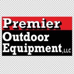 Premier Outdoor Equipment