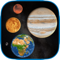 App Icon for Next to Earth App in Canada IOS App Store
