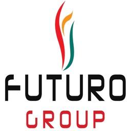 Futuro Group