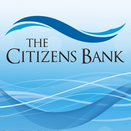 Citizens Bank Mobiliti™