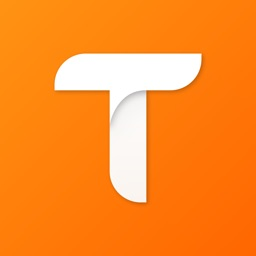 Trainity: Workout and Fitness