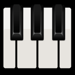Piano for iPhone pour pc