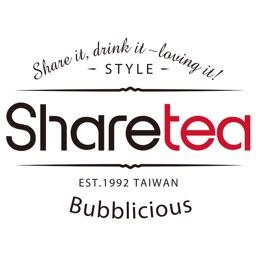 ShareTea BC