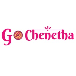 GoChenetha