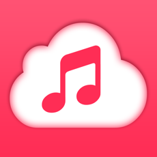 ‎Stream Music Player