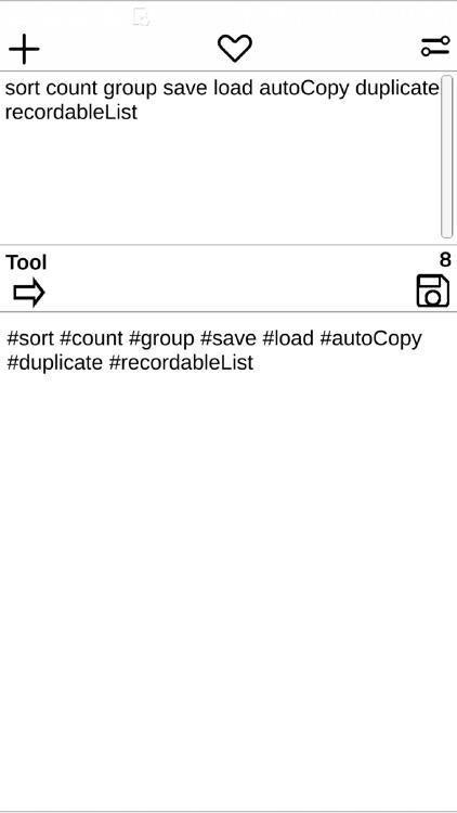 Hashtaggary screenshot-3