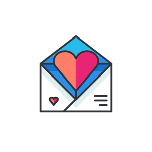 Relationships Stickers - Stickers app