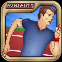 Athletics: Summer Sports Full