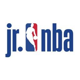 Jr. NBA Coach