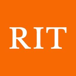 RIT Mobile