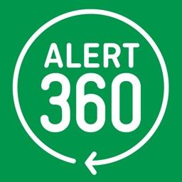 Alert 360