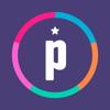 Primetime - Frågesport Live