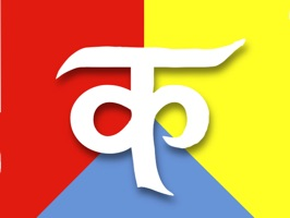 Rozaana हिन्दी
