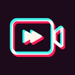 Slow Motion Video Editor .