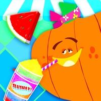 Codes for Fruits Vs Veggies– Supermarket Hack