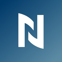 Nicola Guest Access