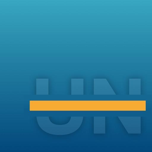 The Unreader: a Feedbin Client