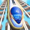 火车建桥-模拟桥梁建筑师