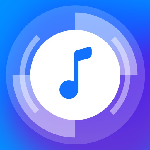 Guess The Tune - Music Finder
