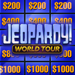 Jeopardy!® Trivia Quiz Game Hack Online Generator