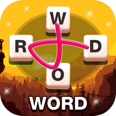 Activities of Word Heroes - Word Puzzle Game