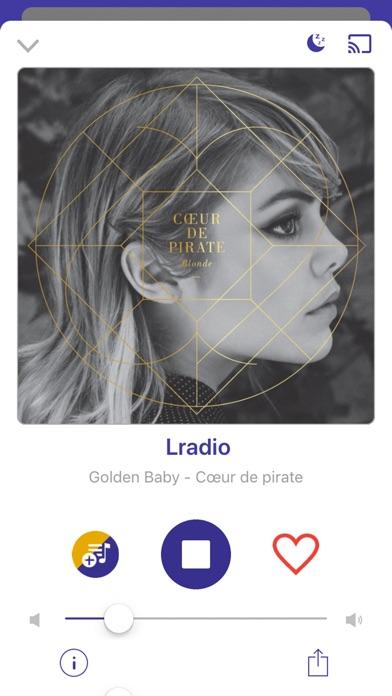 Radioline fait chanter votre iPhone-capture-3