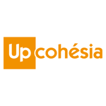 UpCohésia pour pc
