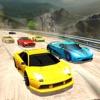 Hill Top Car Racing