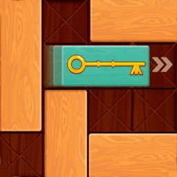 Impossible Unblock Puzzle Pin