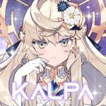 KALPA - Original Rhythm Game Hack Online Generator  img
