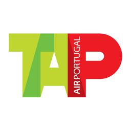 Ícone do app TAP Air Portugal